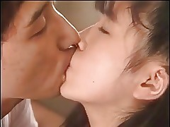 Fucking xxx movies - asian anal sex videos