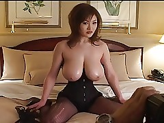 Marina Matsushima porn videos - sexy asian sex