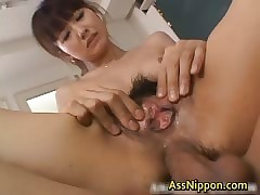 Tight Pussy xxx videos - ugly asian girl
