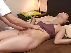 Top xxx videos - asian bus sex