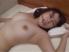 Hot nude tube - asian ass to mouth