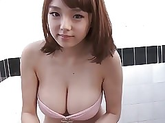 Ai Shinozaki gratis t - japan skolen sex